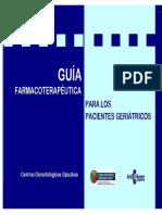 guia_pacientes_geriatricos.pdf