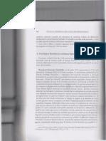 135341729-Academia-Romana-Istoria-Romanilor-Vol-VIII-perioada-interbelica.pdf