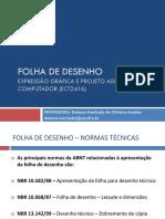 03_-_Folha_de_Desenho