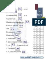 lesheurescorrection.pdf