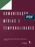 Comunicacao_Midias_e_Temporalidades.pdf