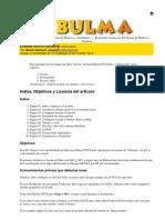 bulma-1848
