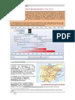 3-_El_Sexenio_Democrático.pdf