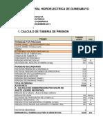 CENTRAL HIDROELECTRICA DE GUINEAMAYO.docx