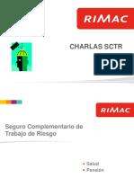SEGURO SCTR.pptx