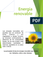 25_EnergiasRenovables