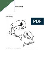 Fauna de Venezuela.pdf