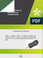DISPOSITIVOS DE ALIMENTACION - copia.pptx