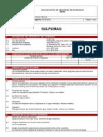 MSDSGTec1010 Sulpomag (Ver 03)_tcm581 206611