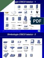 Simbologia_CISCO_basica.ppt