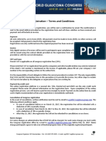 WGC-2017_Terms_and_conditions_def.pdf