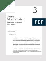 2003 Watson Applying Knowledge Management Chapter3.en.es