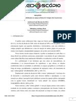 GRAFITE-Uma-marca-da-globalização-no-espaço-urbano-de-Campos-dos-Goytacazes.pdf