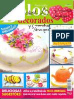 Bolos-Decorados-Ano-1-n-1.pdf