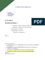 Algebra Lineal.2 1docx