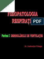 respir prelegere roooo1.pdf