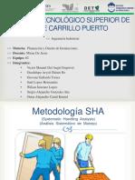 2.6-Metodologia SHA.pptx