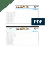 Prueba video - fotos .pdf