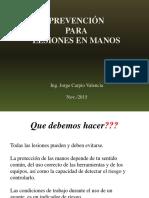 Guantes 03 - Prevencion de lesiones en manos.pdf