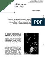 283-263-3-PB.pdf