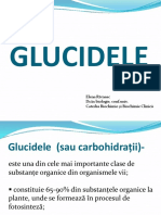GLUCIDE-biochimia-descriptiva-2016.pdf