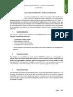 Descripción Funcionamiento Sello S 23.5.17