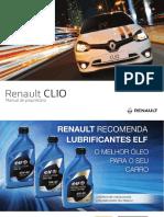 renault-clio-manual-do-proprietario-30062016.pdf
