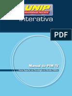 MPIM_GP_IV(2)