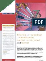 11440-RN-11.pdf