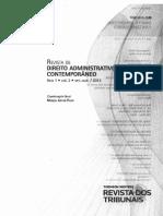 ReservaPossivelBR_B.pdf