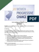 sjw4pc progressive platform ii  draft watermark