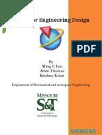 nx9.pdf