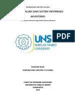 263010485-Rmk-Sia-Pengendalian-Dan-Sistem-Informasi-Akuntansi-Remastered.docx