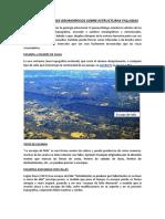 Clase 4_Paisajes geomorficos en Sts. Falladas.docx