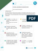 Articles-19497 Recurso PDF al 100 loco