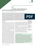Bagaimana Reformasi Universal Health Coverage di Asia dan Afrika-.pdf