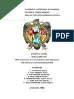 informe final zootecnia.docx