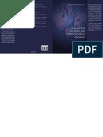 Elementos de derecho internacional privado.pdf