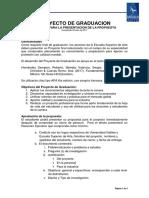 instructivo.pdf