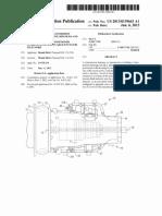 US20130139643 - Copia.pdf