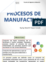 Clase 02-Procesos de Manufactura (1)