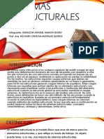 Sistemas Estructurales Arqui Diapositiva