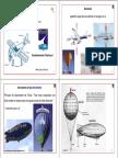 85423832-Conhecimentos-Tecnicos-I-Motores.pdf