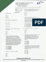 soal polines ing 2012.pdf