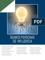Resumenlibro Seamos Personas de Influencia (2).Docxbenito.docxcorregido.