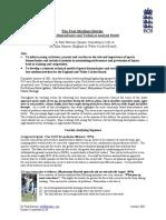The Fast Medium Bowler.pdf