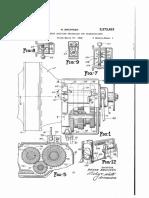 US2373453 - Copia.pdf