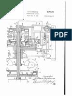 US2374303.pdf