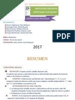 PROYECTO MATEMATICO.docx