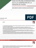 Astm c 170_CARBAJAL SENCICO